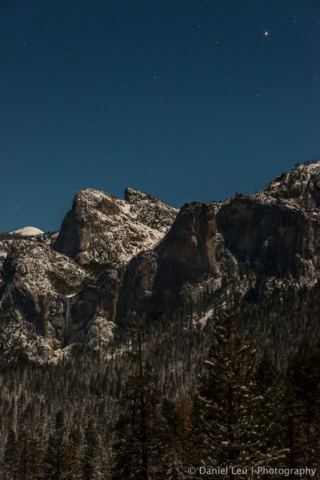 DL_20151226_DSC2796_Yosemite_Full-Moon_Night.jpg