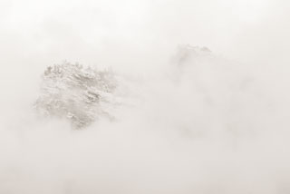 DL_20151115_DSC1795-Yosemite-Snow_v1.jpg