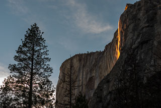 DL_20160215_DSC4050_Yosemite_Horsetail_Fall.jpg
