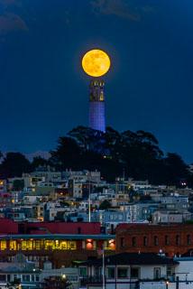 DL_20160521_DSC6283-San-Francisco-Coit-Tower.jpg