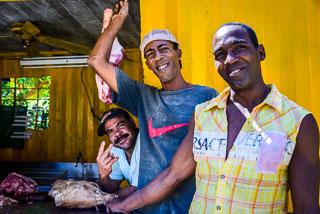 DL_20130420_DSC8460_Cuba.jpg
