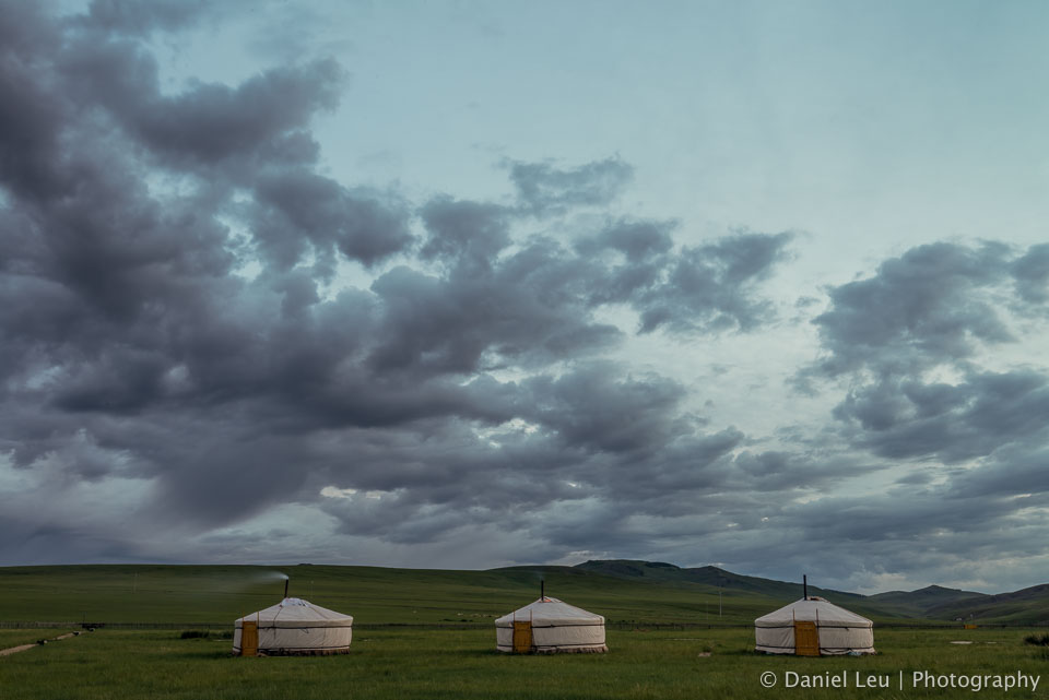 Mongolia_DL_20120708_DSC5248-Edit.jpg