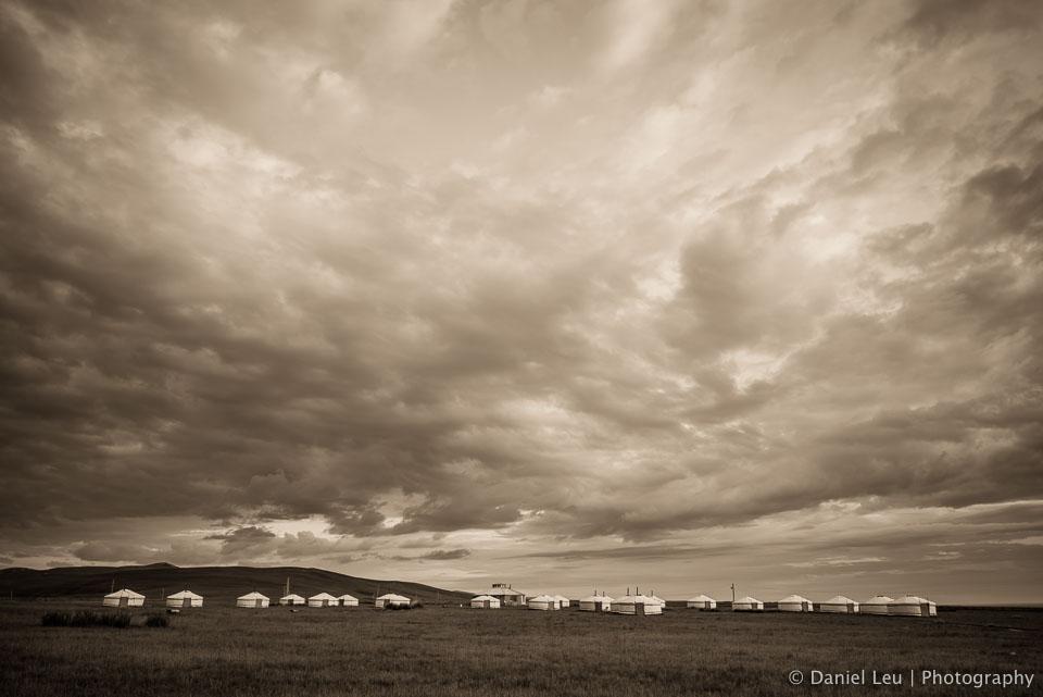 Mongolia_DL_20120709_DSC5271.jpg