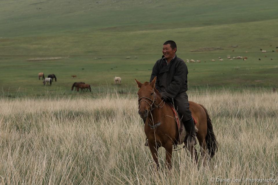 Mongolia_DL_20120709_DSC5316.jpg