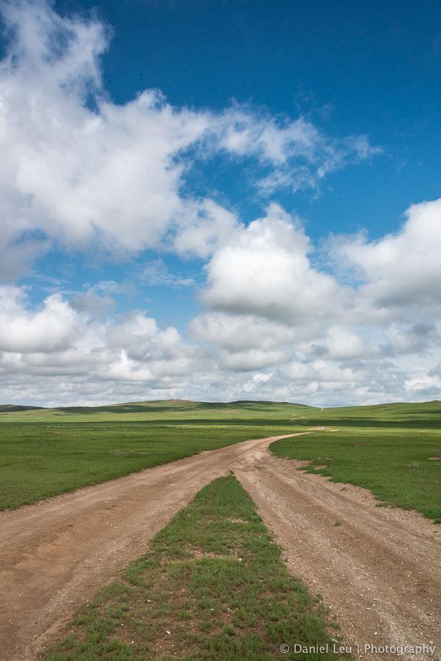 Mongolia_DL_20120709_DSC5451.jpg