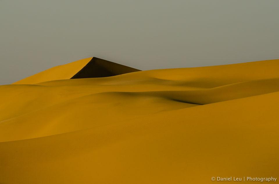 Mongolia_DL_20120710_DSC5347.jpg