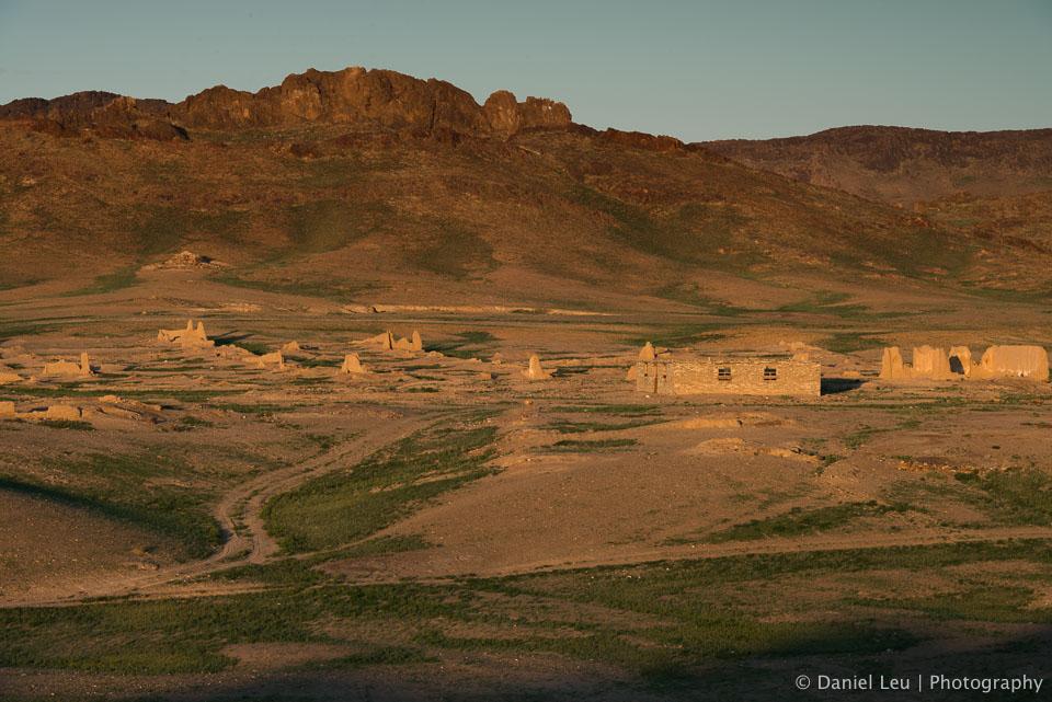 Mongolia_DL_20120710_DSC5589.jpg