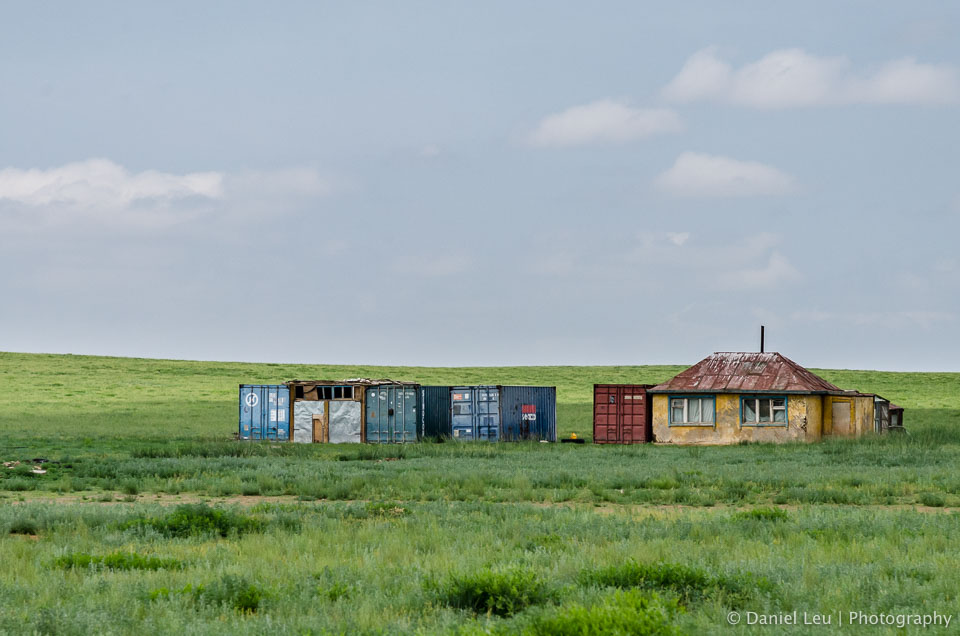 Mongolia_DL_20120714_DSC5994.jpg