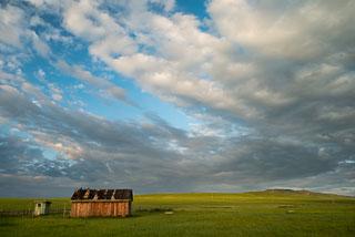 Mongolia_DL_20120709_DSC5276.jpg