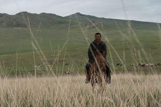 Mongolia_DL_20120709_DSC5319.jpg