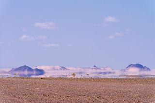 Mongolia_DL_20120710_DSC5728.jpg