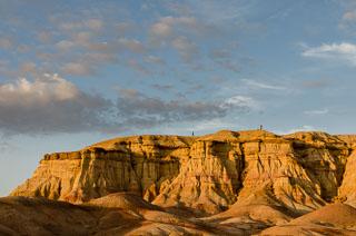 Mongolia_DL_20120713_DSC5622.jpg