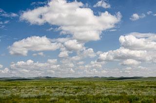 Mongolia_DL_20120714_DSC6008.jpg