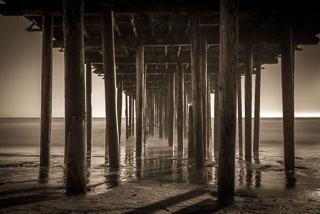 DL_20140118_DSC2926_aptos_seacliff_state_beach.jpg