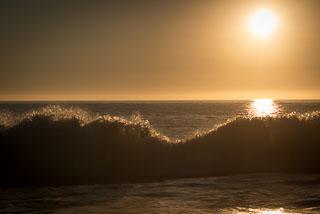 DL_20140118_DSC2941_aptos_seacliff_state_beach.jpg
