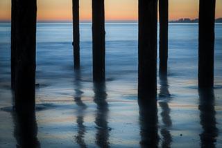DL_20140118_DSC2985_aptos_seacliff_state_beach.jpg