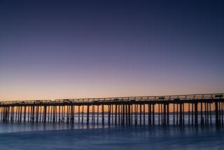 DL_20140118_DSC3016_aptos_seacliff_state_beach.jpg