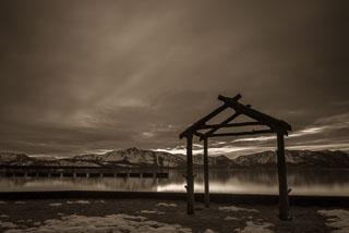 Lake_Tahoe_DL_20130202_DSC5976_v1.jpg