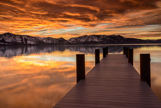 Lake_Tahoe_DL_20130202_DSC6009_v1.jpg