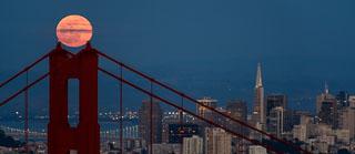 DL_20140514_DSC7788_San_Francisco_Golden_Gate_Bridge_Full_Moon_v1.jpg