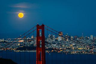 DL_20140514_DSC7803_San_Francisco_Golden_Gate_Bridge_Full_Moon.jpg