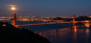 DL_20140514_DSC7809_San_Francisco_Golden_Gate_Bridge_Full_Moon.jpg