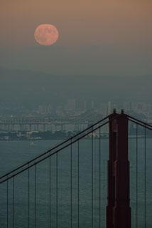 DL_20140908_DSC9716_San_Francisco_Golden_Gate_Bridge_Harvest_Moon.jpg