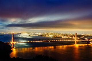 DL_20140908_DSC9752_San_Francisco_Golden_Gate_Bridge_Harvest_Moon-ME.jpg