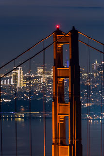 DL_20160203_DSC3694_San_Francisco.jpg