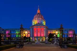 DL_20130627_DSC3270_SF_City_Hall_Rainbow.jpg