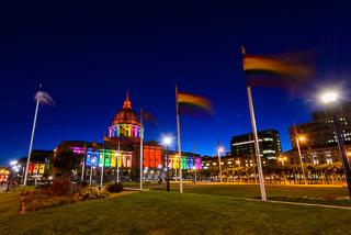 DL_20130627_DSC3291_SF_City_Hall_Rainbow.jpg