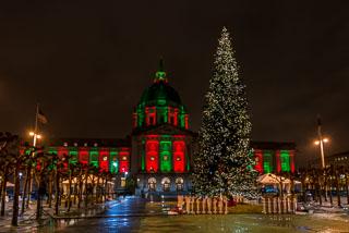 San_Francisco_City_Hall_DL_20121215_DSC3551.jpg
