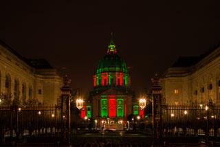 San_Francisco_City_Hall_DL_20121215_DSC3572.jpg