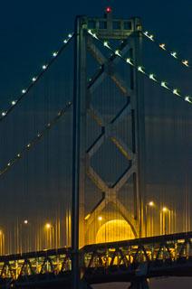 full_moon_bay_bridge_DL_20111210_DSC0895.jpg