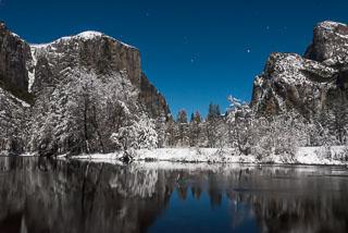 DL_20151226_DSC2827_Yosemite_Full-Moon_Night.jpg