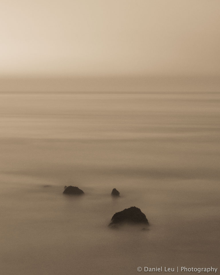 Waterscapes #1