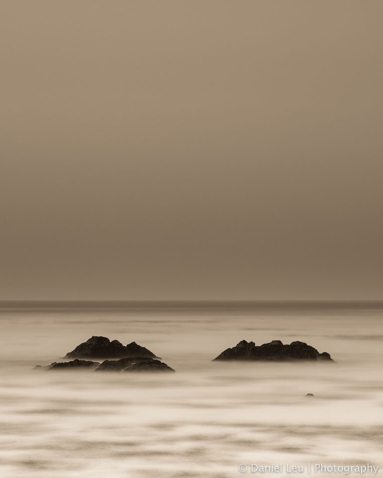 Waterscapes #12
